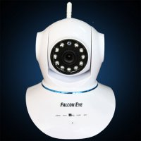 Видеокамера Falcon Eye FE-MTR1000