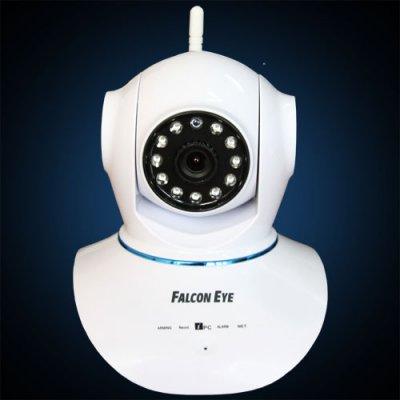 Falcon Eye Видеокамера Falcon Eye FE-MTR1000
