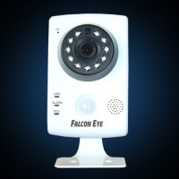 Видеокамера Falcon Eye FE-ITR1000