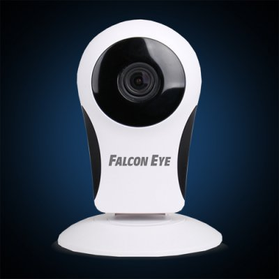 Falcon Eye Видеокамера Falcon Eye FE-ITR2000
