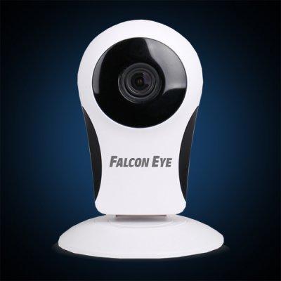 Falcon Eye Видеокамера Falcon Eye FE-ITR2000