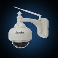 Видеокамера Falcon Eye FE-OMTR1000