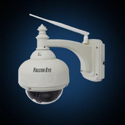 Falcon Eye Видеокамера Falcon Eye FE-OMTR1000