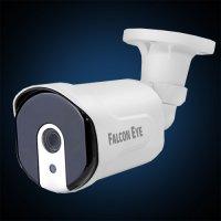 Видеокамера Falcon Eye FE-IB1080MHD PRO Starlight
