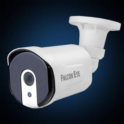 Falcon Eye Видеокамера Falcon Eye FE-IB1080MHD PRO Starlight
