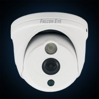 Видеокамера Falcon Eye FE-ID1080MHD/10M