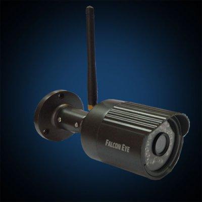 Falcon Eye Видеокамера Falcon Eye FE-IPC-BL130WF