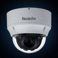 Видеокамера Falcon Eye FE-IPC-HSPD210PZ