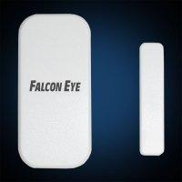 Датчик открытия двери/окна Falcon Eye FE-510M