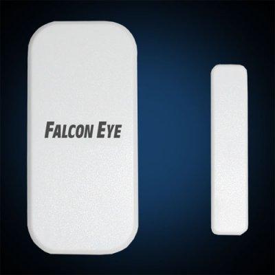 Falcon Eye Датчик открытия двери/окна Falcon Eye FE-510M