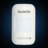Детектор движения Falcon Eye FE-520Р