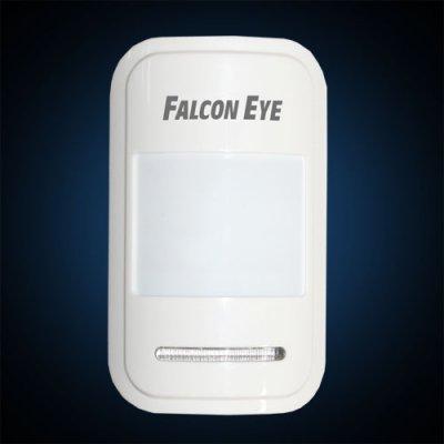 Falcon Eye Детектор движения Falcon Eye FE-520Р