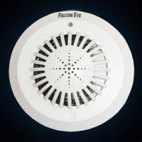Датчик дыма  Falcon Eye FE-550S