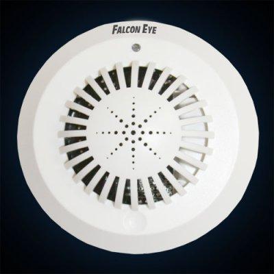 Falcon Eye Датчик дыма  Falcon Eye FE-550S