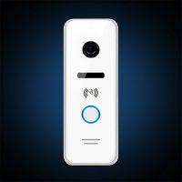 Вызывная панель Falcon Eye FE-ipanel 3 ID (White)