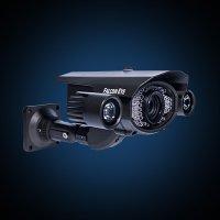 Видеокамера Falcon Eye FE-IS91/100MLN Patrol