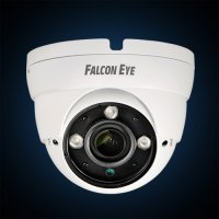 Видеокамера Falcon Eye FE-IDV5.0MHD/35M