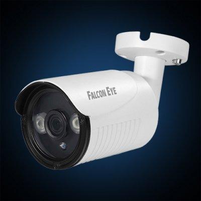 Falcon Eye Видеокамера Falcon Eye FE-IB5.0MHD/20M