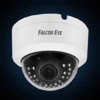 Видеокамера Falcon Eye FE-DV1080MHD/30M