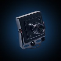 Видеокамера Falcon Eye FE-Q90A