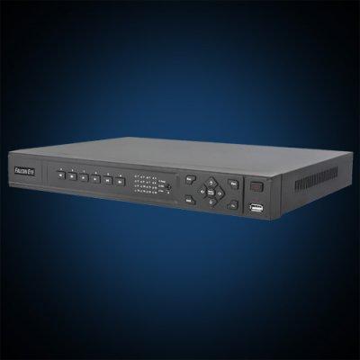 Falcon Eye Видеорегистратор Falcon Eye FE-1080P