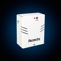 Блок питания Falcon Eye FE-FY-5/12