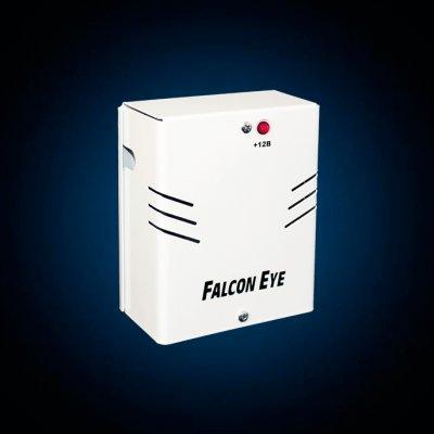 Falcon Eye Блок питания Falcon Eye FE-FY-5/12