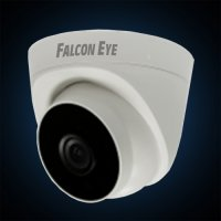 Видеокамера Falcon Eye FE-IPC-DP2e-30p