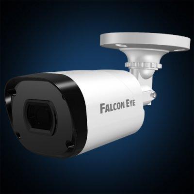 Falcon Eye Видеокамера Falcon Eye FE-MHD-B2-25