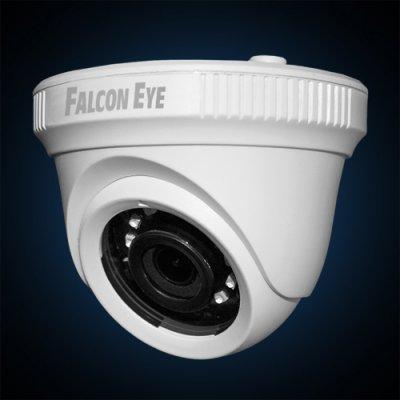 Falcon Eye Видеокамера Falcon Eye FE-MHD-DP2e-20