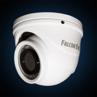Видеокамера Falcon Eye FE-MHD-D2-10