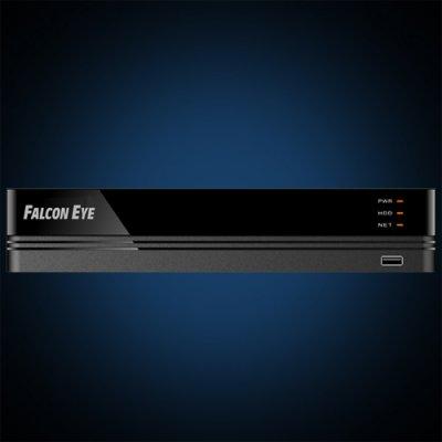 Falcon Eye Видеорегистратор Falcon Eye FE-NVR5108