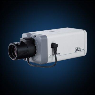 Falcon Eye Видеокамера Falcon Eye FE-IPC-HF3500P