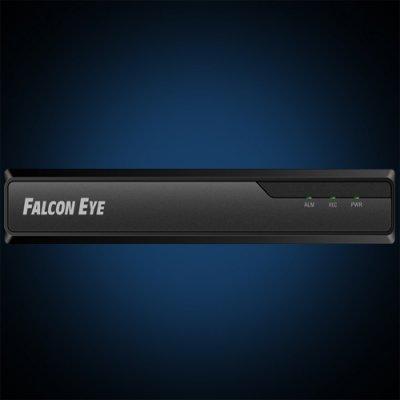 Falcon Eye Видеорегистратор Falcon Eye FE-MHD1108
