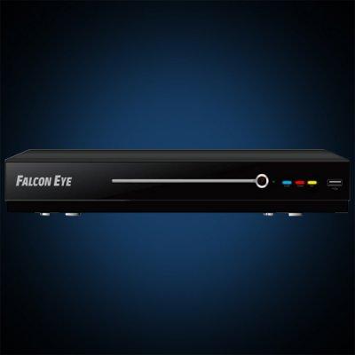 Falcon Eye Видеорегистратор Falcon Eye FE-MHD2216