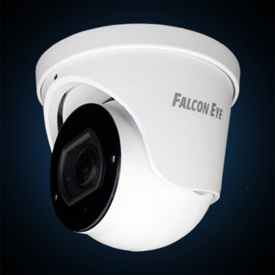 Falcon Eye Видеокамера Falcon Eye FE-MHD-DV5-35