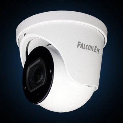 Falcon Eye Видеокамера Falcon Eye FE-MHD-DZ2-35