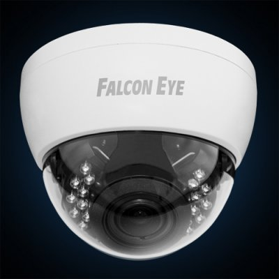 Falcon Eye Видеокамера Falcon Eye FE-MHD-DPV2-30