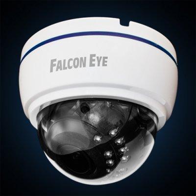 Falcon Eye Видеокамера Falcon Eye FE-IPC-DPV2-30pa