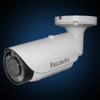 IP видеокамера Falcon Eye FE-IPC-BZ8n-35psa