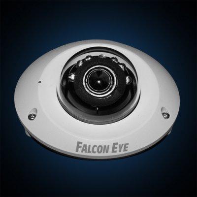 Falcon Eye IP видеокамера Falcon Eye FE-IPC-D2n-10psma