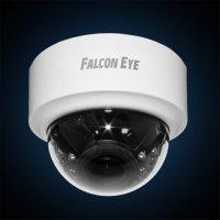 IP видеокамера Falcon Eye FE-IPC-DM2n-20psa