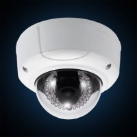 Видеокамера Falcon Eye FE-IPC-HDBW3300P