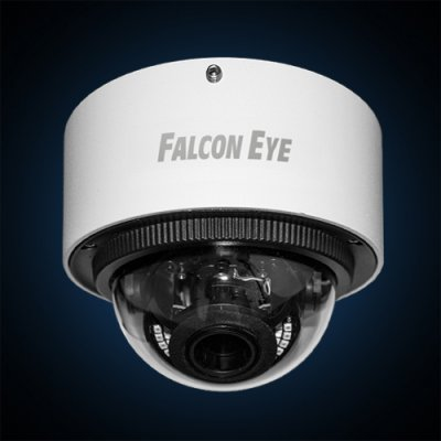 Falcon Eye IP видеокамера Falcon Eye FE-IPC-DZM5n-30psa