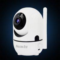Видеокамера Falcon Eye MinOn