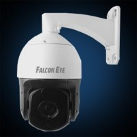 IP видеокамера Falcon Eye FE-IPC-SPD2n20-100psa