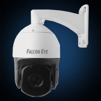 Falcon Eye IP видеокамера Falcon Eye FE-IPC-SPD2n20-100psa