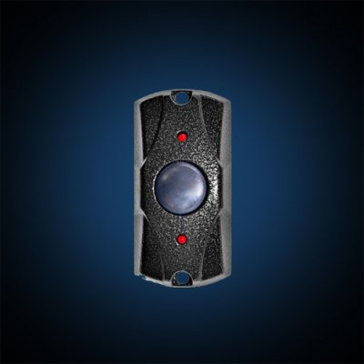Falcon Eye Кнопка выхода Falcon Eye FE-100 (Антик)