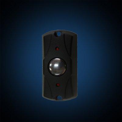 Falcon Eye Кнопка выхода Falcon Eye FE-100 (Черная)