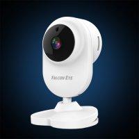 Видеокамера Falcon Eye Spaik 1